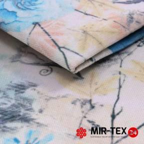 Kolekcja tkanin Print AB