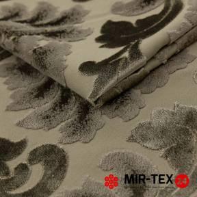Kolekcja tkanin Rossa Velvet