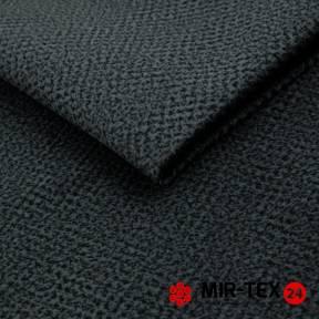 Kolekcja tkanin Viton