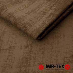 Kolekcja tkanin Davo