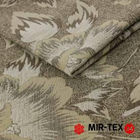 Kolekcja tkanin Patara