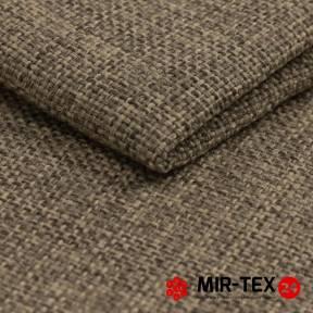 Kolekcja tkanin Len
