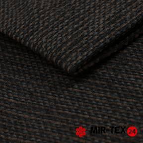 Kolekcja tkanin Sumatra