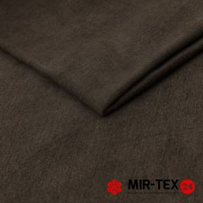 Kolekcja tkanin Lira