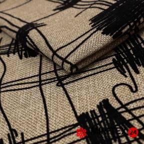 Kolekcja tkanin Esteban