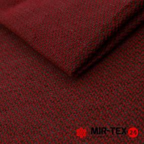 Kolekcja tkanin Epta