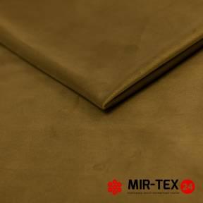 Kolekcja tkanin French Velvet