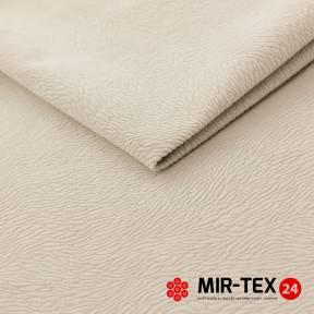 Kolekcja tkanin Tinos