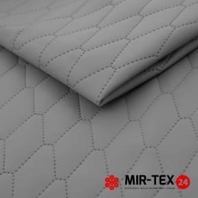 Kolekcja tkanin Rombix