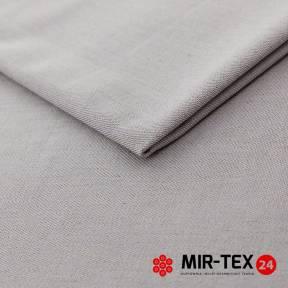 Kolekcja tkanin Urtika