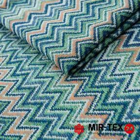 Kolekcja tkanin Sevilla