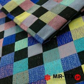 Kolekcja tkanin Barcelona