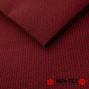 Kolekcja tkanin Olimpos