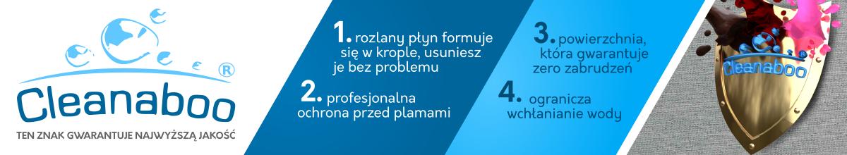 PROJEKT_MIRTEX.png