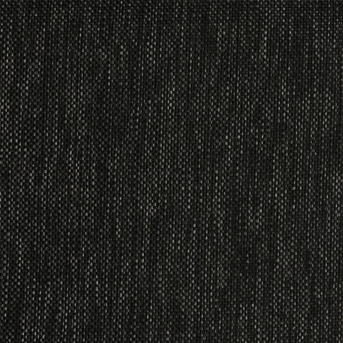 Kongo 731