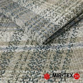 Kolekcja tkanin Pixel
