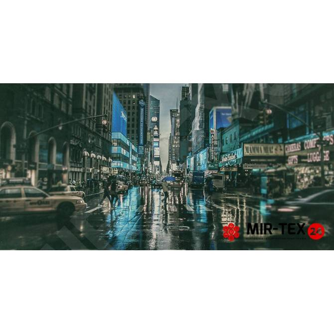Kolekcja Miasta