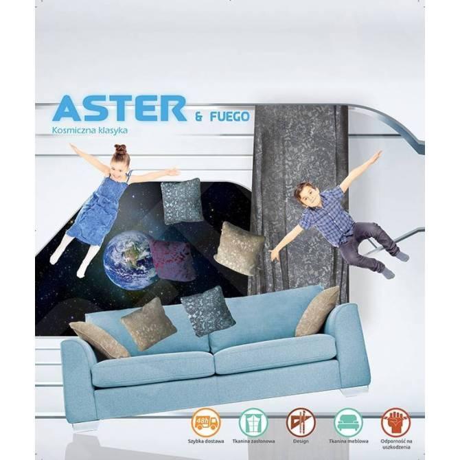 Kolekcja Aster