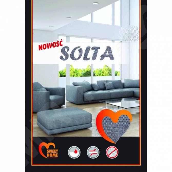 Kolekcja Solta