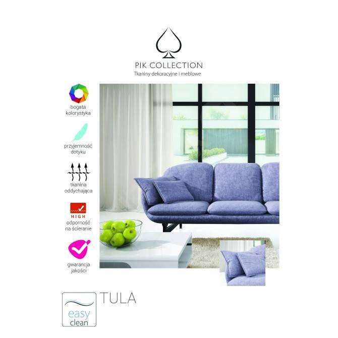 Kolekcja Tula