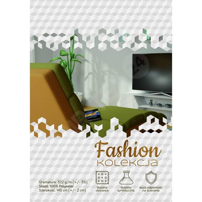 Kolekcja Fashion