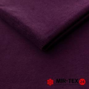 Kolekcja tkanin Halfa