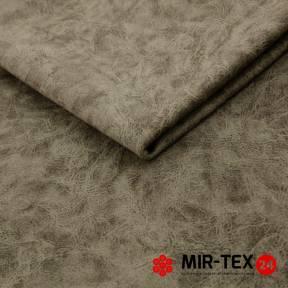 Kolekcja tkanin Ditto