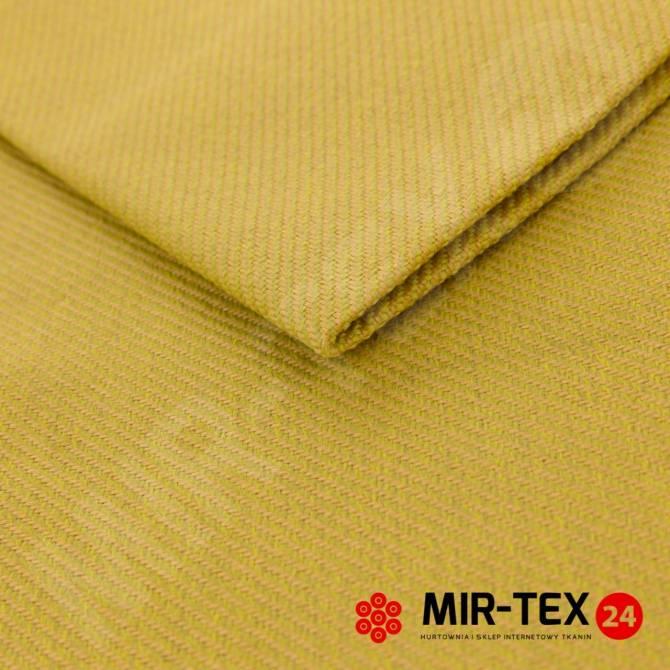 Kolekcja tkanin Bengal