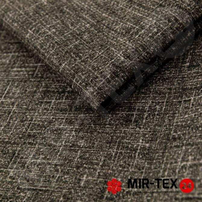 Kolekcja tkanin Batumi