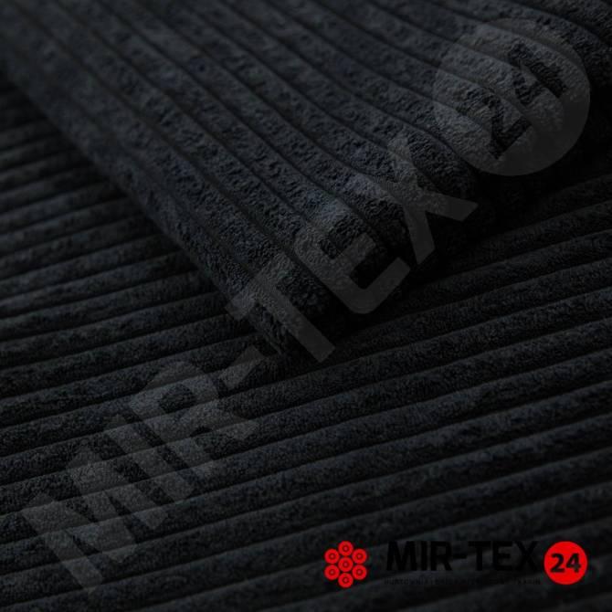 Kolekcja tkanin Ripcord