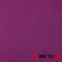 Kolekcja tkanin Rodos