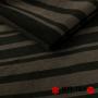 Kolekcja tkanin Classic