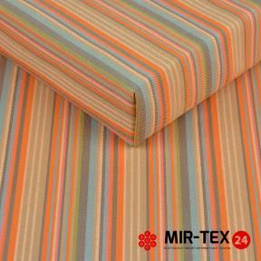 Kolekcja tkanin Bahama by Toptextil