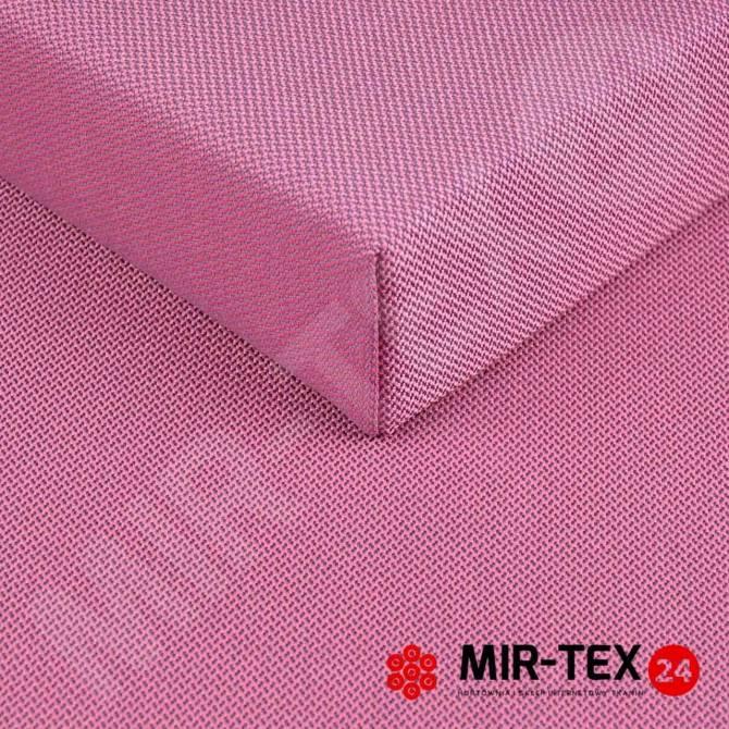 Kolekcja tkanin Korsyka