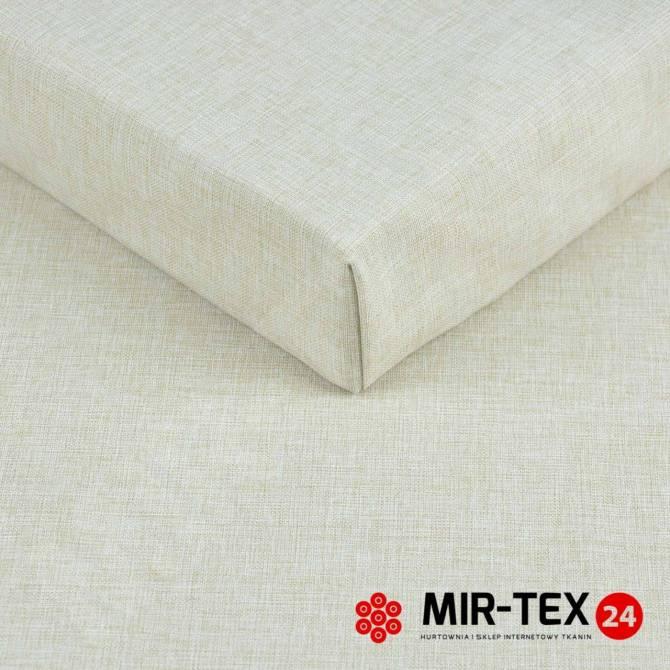 Kolekcja tkanin Sumba