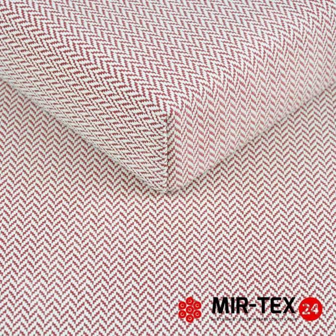 Kolekcja tkanin Teneryfa