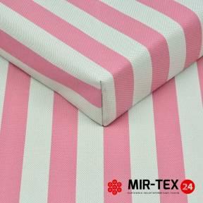 Kolekcja tkanin Zante