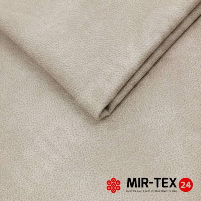 Kolekcja tkanin Zaria