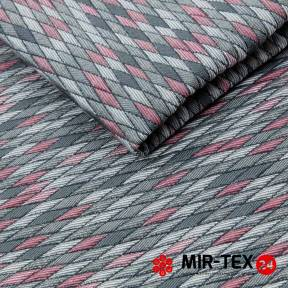 Kolekcja tkanin Diamente