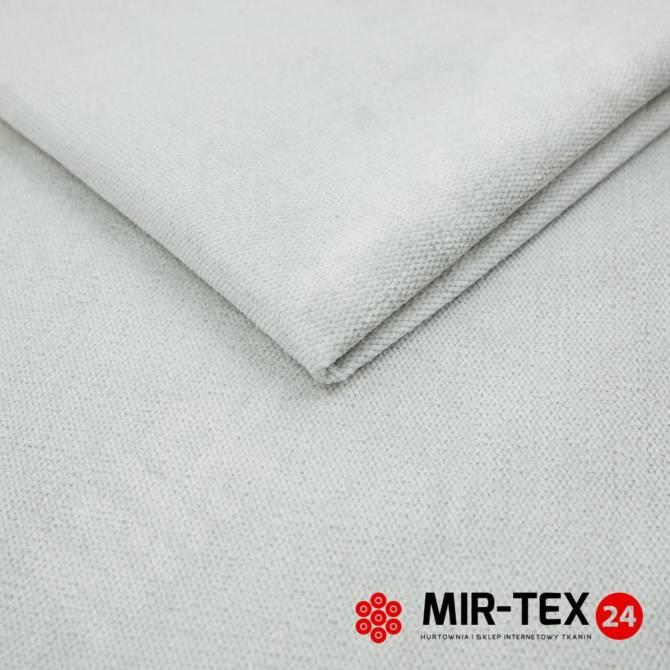 Kolekcja tkanin Tarim