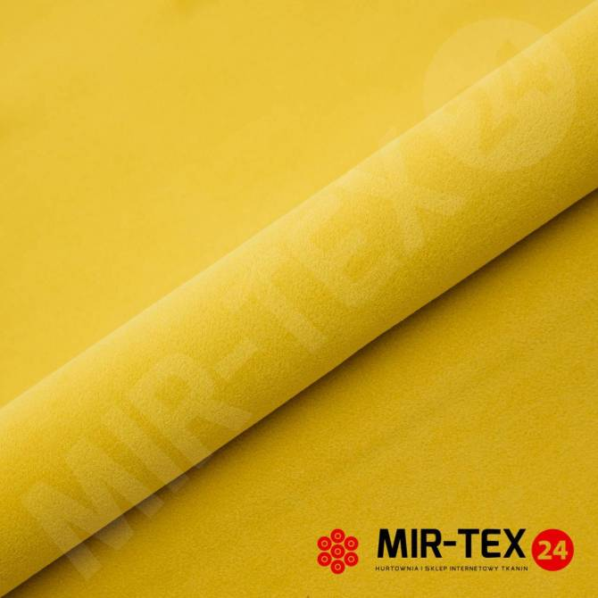 Tkanina Otusso Mir Tex24 Hurtownia Tkanin Sklep Online