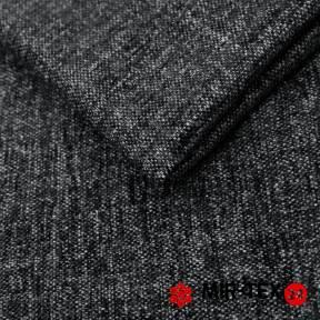 Kolekcja tkanin Tessero