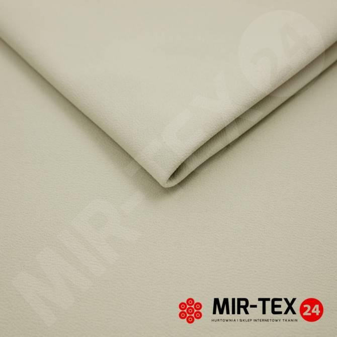 Kolekcja tkanin Mitezza