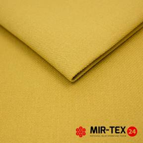 Kolekcja tkanin Delicato