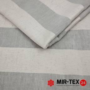 Kolekcja tkanin Lecco