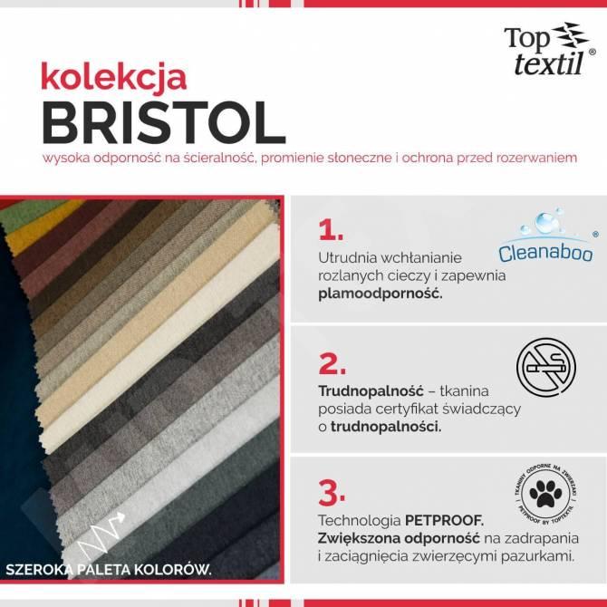 Kolekcja Bristol