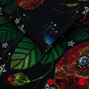 Kolekcja tkanin Mir-tex Druk 3