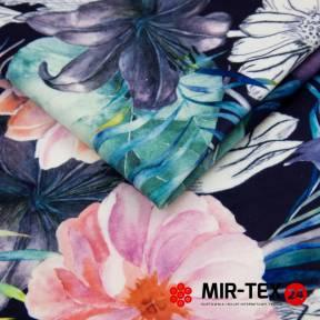 Kolekcja tkanin Mir-tex Druk 6