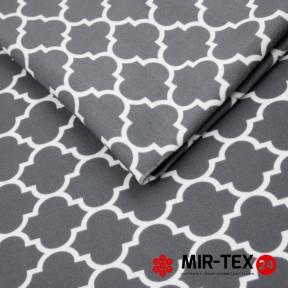 Kolekcja tkanin Mir-tex Druk 7