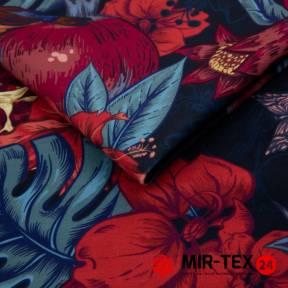 Kolekcja tkanin Mir-tex Druk 11